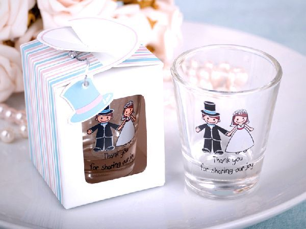 Unique Gifts Wedding: A Thoughtful Touch For Your Out-of-town Guests: Welcome