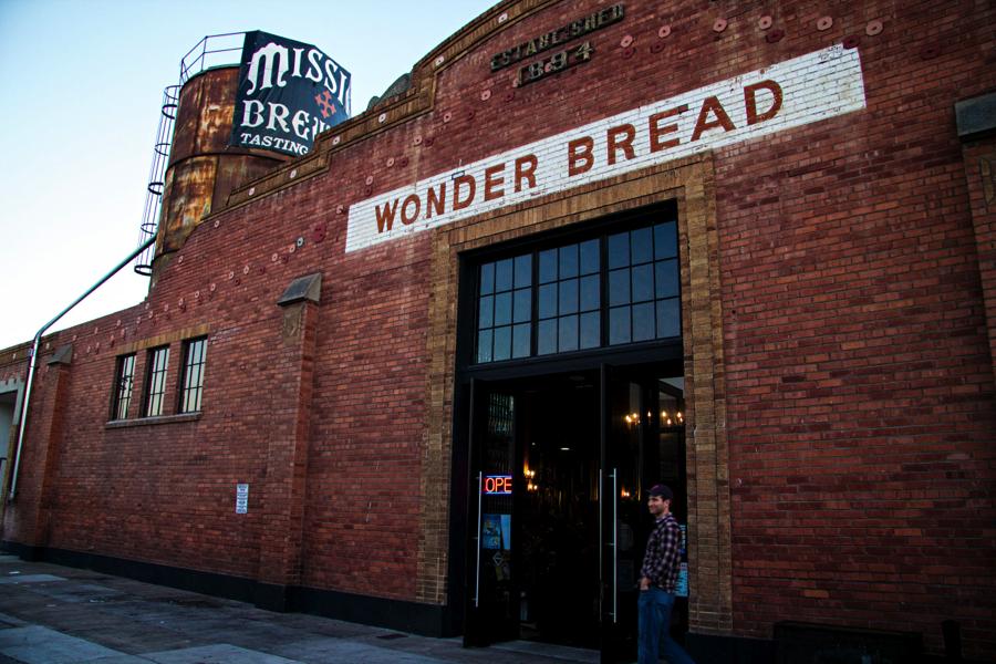 mission-brewery-san-diego-wonder-bread