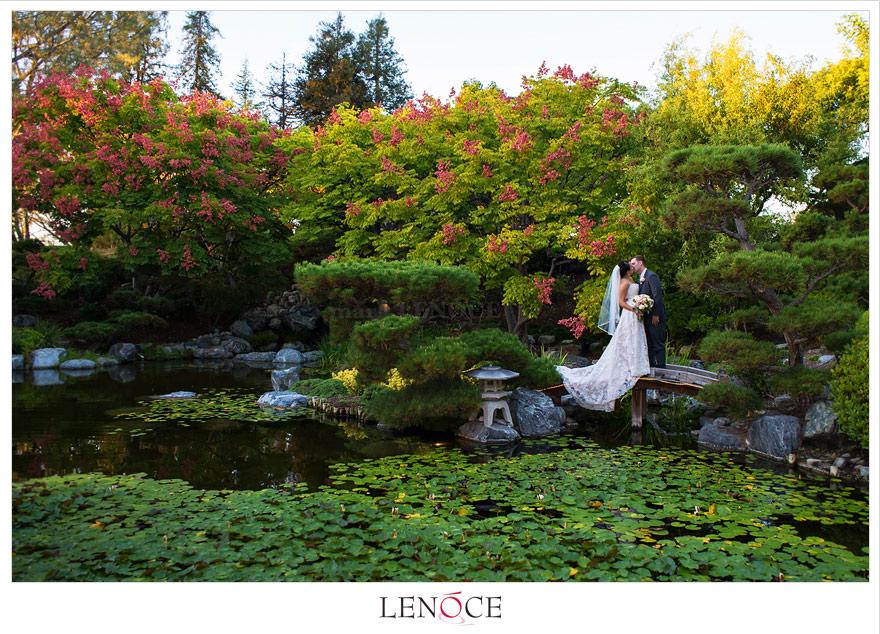 wedding-photos-karl-strauss-san-diego-lenoce9-20